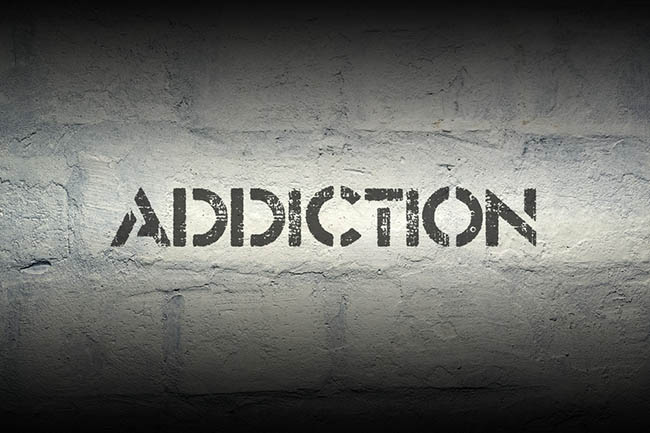 How to Find Good Addiction Treatment